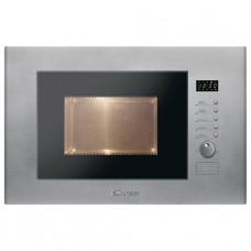 Встраиваемая микроволновая печь Candy MIC 20 GDFX