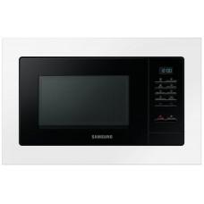 Встраиваемая микроволновая печь Samsung MS20A7013AL/BW