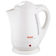 Tefal BF 9251 Silver Ion