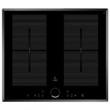 Электрическая варочная панель LEX EVI 640 F BL