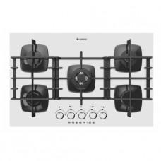 Газовая варочная панель GEFEST СН 2340 К12