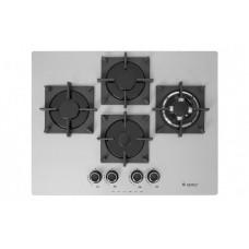 Газовая варочная панель GEFEST ПВГ 2231-01 Р36