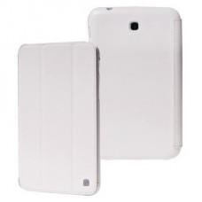 Чехол Case для Samsung Galaxy Tab 3 7.0 White