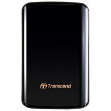 HDD Transcend TS1TSJ25D3