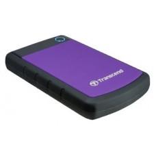 HDD Transcend TS500GSJ25H3P
