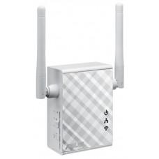 Точка доступа ASUS RP-N12