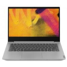 Lenovo V14-IWL Iron Grey 81YB003NRU (Intel Core i5-8265U 1.6 GHz/8192Mb/1000Gb + 128Gb SSD/Intel HD Graphics/Wi-Fi/Bluetooth/Cam/14.0/1920x1080/Windows 10 Pro 64-bit)