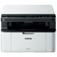 Принтеры и МФУ Brother DCP-1510R