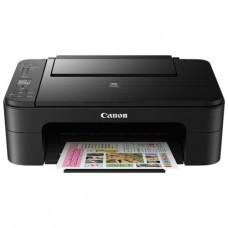 Принтеры и МФУ Canon PIXMA TS3140