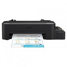 Принтеры и МФУ Epson L120