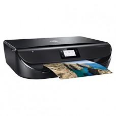 Принтеры и МФУ HP DeskJet Ink Advantage 5075 M2U86C