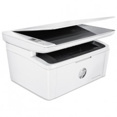 Принтеры и МФУ HP LaserJet Pro MFP M28w