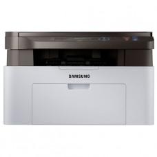 Принтеры и МФУ Samsung Xpress M2070W