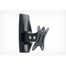Кронштейн для телевизора Holder LCDS-5003 металлик