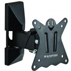 Кронштейн для телевизора Kromax CASPER-102 black