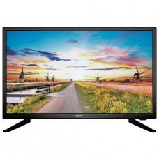 Телевизор BBK 20LEM-1027/T2C