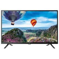 """Телевизор BBK 32LEM-1052/TS2C 32"""" (2020)"""
