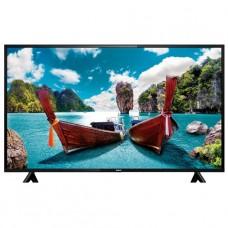 Телевизор BBK 32LEM-1058/T2C