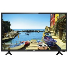 """Телевизор BBK 39LEX-7168/TS2C 39"""" (2020)"""