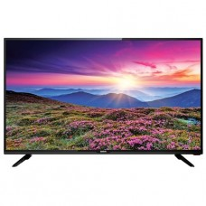 Телевизор BBK 43LEM-1051/FTS2C