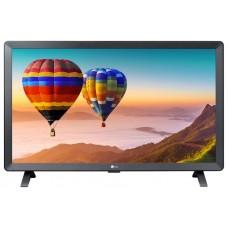 "Телевизор LG 24TN520S-PZ 23.6"" (2020)"