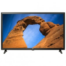 Телевизор LG 32LK510B