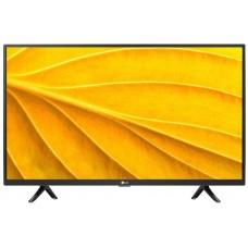 "Телевизор LG 32LP500B6LA 32"", черный"