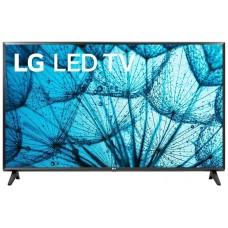 "Телевизор LG 43LM5772PLA 42.5"" (2021), черный"