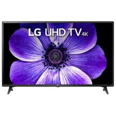 "Телевизор LG 49UM7020 49"" (2020)"