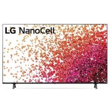 """Телевизор NanoCell LG 50NANO756PA 50"""""""