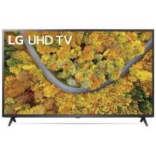"Телевизор LG 55UP76006LC 55"" (2021)"