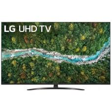 "Телевизор LG 55UP78006LC 55"" (2021)"