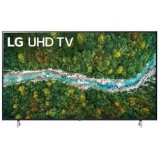 Телевизор LG 70UP77506LA 69.5