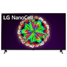 """Телевизор NanoCell LG 55NANO806 55"""" (2020)"""
