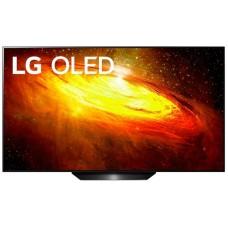"""Телевизор OLED LG OLED55BXRLB 55"""" (2020)"""
