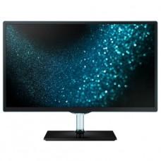 Телевизор Samsung T24H390SI