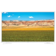 "Телевизор Samsung UE32T4510AU 32"" (2020)"
