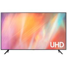"Телевизор Samsung UE55AU7100U 54.6"" (2021)"