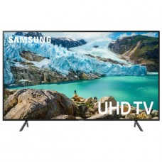 "Телевизор Samsung UE55RU7100U 54.6"" (2019)"