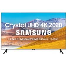 "Телевизор Samsung UE55TU8000U 55"" (2020)"