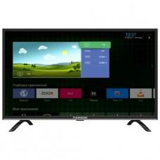 Телевизор Thomson T32RTL5130
