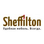 Sheffilton