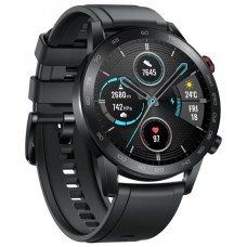 HONOR MagicWatch 2 46mm (silicone strap)