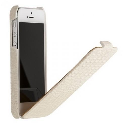 Белые чехлы iphone 2