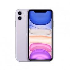 Мобильный телефон Apple iPhone 11 64GB
