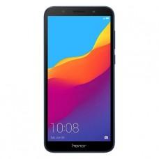 Мобильный телефон Honor 7A