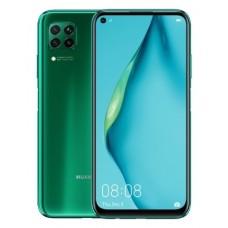 Мобильный телефон HUAWEI P40 Lite 6/128GB