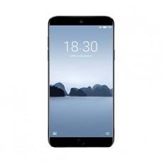 Мобильный телефон Meizu 15 Lite 4/64GB