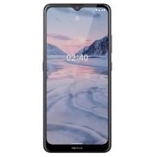Мобильный телефон Nokia 2.4 3/64GB