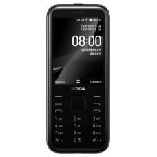 Мобильный телефон Nokia 8000 4G